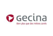 presse_gecina
