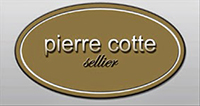 sellier-pierre-cotte2