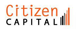 Citizen%20Capital