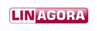 Linagora_logo_200_200