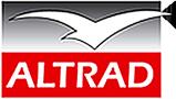 altrad_logo-4