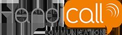 handicall-communication-logo-retina2