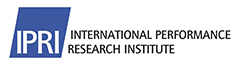 ipri logo