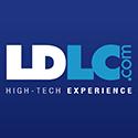 logo-ldlc8002