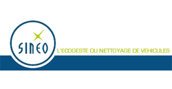 logo-partenaire-sineo