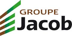 logo_groupe_seul