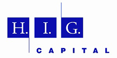 logo_higcap2