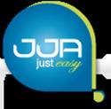 logo_jja2