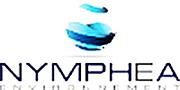 nymphea environnement2