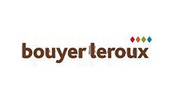 tanguy-materiaux-bouyer-leroux-logo2