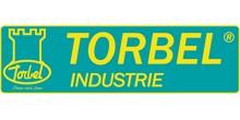Logo_TORBEL_72