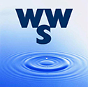 WWS_Logo2