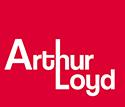 arthur loyd2