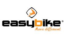 easybike_logo2