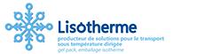 lisotherme3