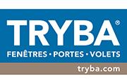 logo-tryba2
