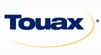logo_touax_200