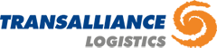 logo_transalliance_logistics2