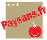 paysans_fr-logo2