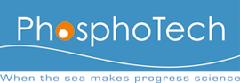 prosphotech2