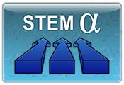 stem alpha2