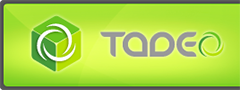 tadeo2