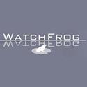 watchfrog-squarelogo-14570098749192