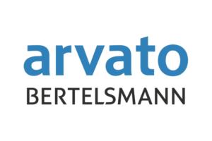 Arvato-Bertelsmann-logo-1-765x510
