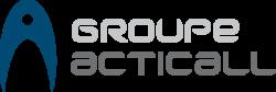 Logo_acticall