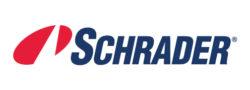 Schrader_logo