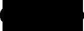 logo-noir-courb