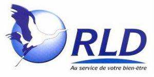 logo-rld