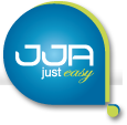 logo_jja
