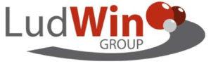 ludwin_logo