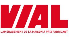 vial_logo