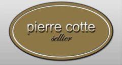 Pierre Cotte