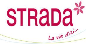 logo-carre-3-290x148