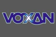 logo_voxan
