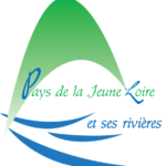 logo_pays