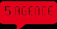 5eme-agence