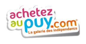 achetezaupuy