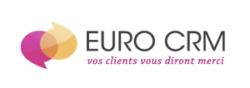 eurocrm