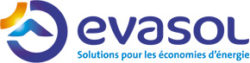 evasol-solutions-economie