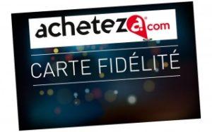 fidelite-1-320x200
