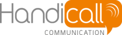 handicall-communication-logo-retina