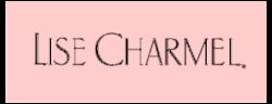 lise_charmel