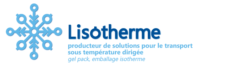 lisotherme2