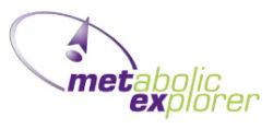 logo-metabolic-explorer