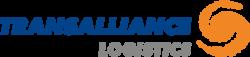 logo_transalliance_logistics