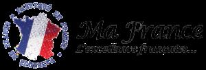 mafrance-logo